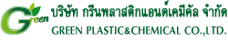 GREEN PLASTIC&CHEMICAL CO.,LTD.
